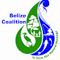 Belize Coalition to Save our Natural Heritage