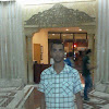 Abidi Nouh