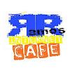 rramosINTERNETcafe