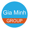 Gia Minh Group