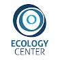EcoCenterAA