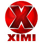 ximiproduction