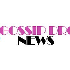 GOSSIP DRC NEWS