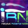 Instytut Noble