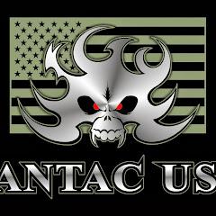 Pantac USA