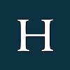 Hinton AB