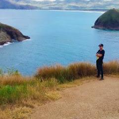 Cover Profil Zainul Abidin