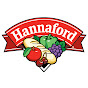 hannafordvideo