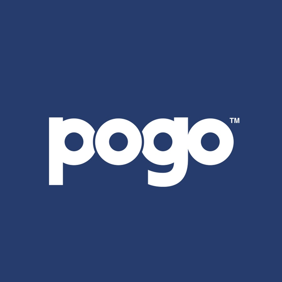 Sign in to your Pogo Energy account to view history, recharge and manage your contact info.
