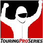 TouringProSeries