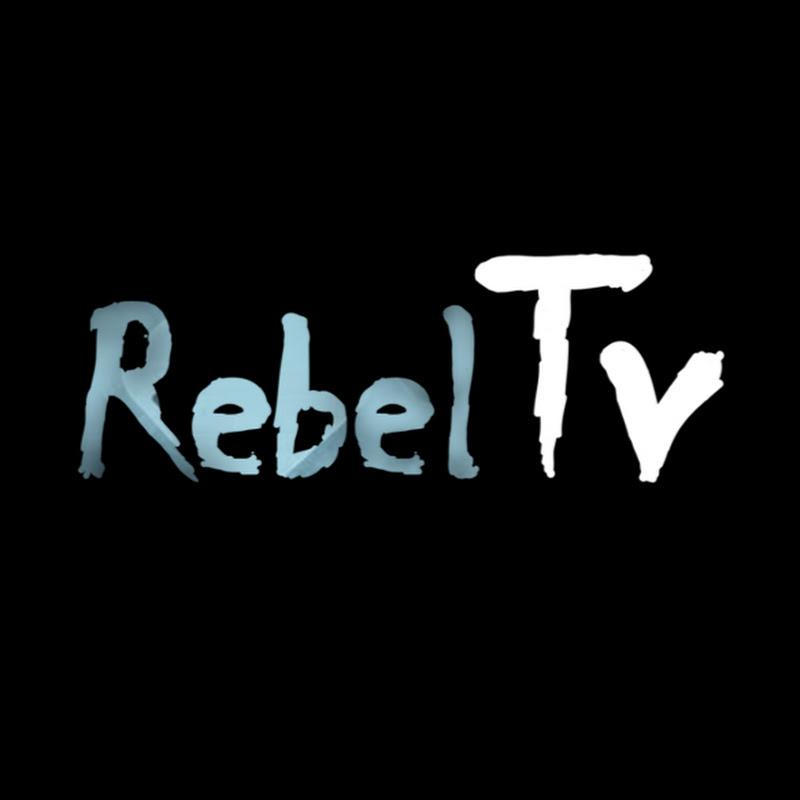 RebelTV
