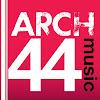 Arch FourtyFour