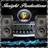 InsightProductionz