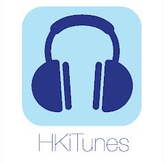 HKClip5