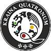 QUBUS Group