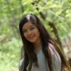 Sonya Wong