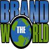BRAND THE WORLD