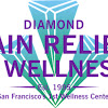 Diamond Pain Relief & Wellness Center
