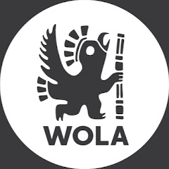 WOLA: Washington Office on Latin America