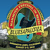 Mammoth Festival of Beers and Bluesapalooza