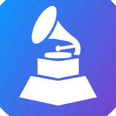 Download Youtube: Recording Academy / GRAMMYs