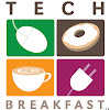 TechBreakfast