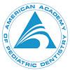 Amer Academy of Pediatric Dentistry