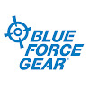 Blue Force Gear