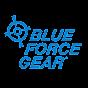 BlueForceGear