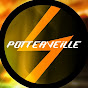 Potterveille