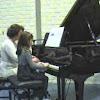 pianoacademiekrimpen