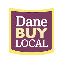 Dane Buy Local Official