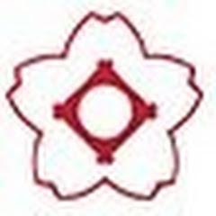 KasugaiCity