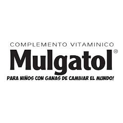 Mulgatol Sanofi