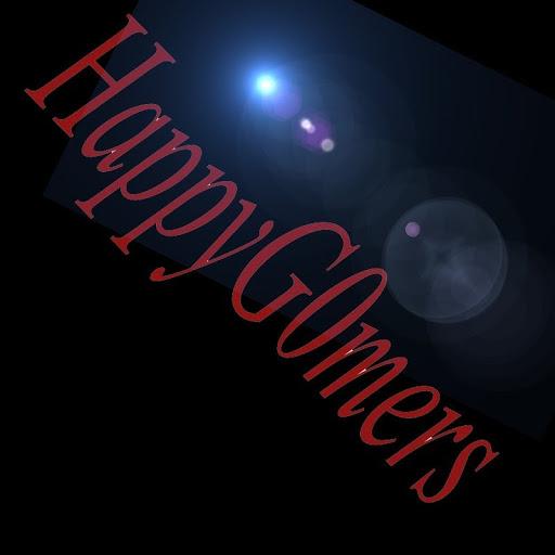 HappyG0mers