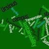 UCGreen OS