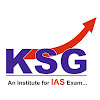 Khan Study Group