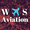 WXS Aviation