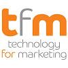 TFM Insights