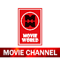 MOVIEWORLD MOVIECHANNEL