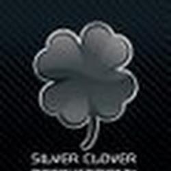 SilverCloverClips