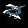 Z3 - TUDO2