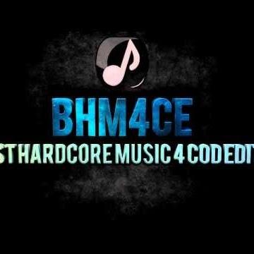 BestHardMusic4COD