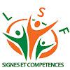 SignesetComptences