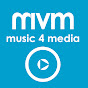 Royalty Free Music For Media