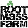 RootMassFarm