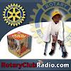 rotaryclubradio