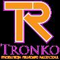 TronkoFilm