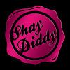 ShayDiddyTV