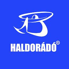 HaldoradoPortal